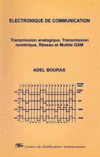 Electronique de communication