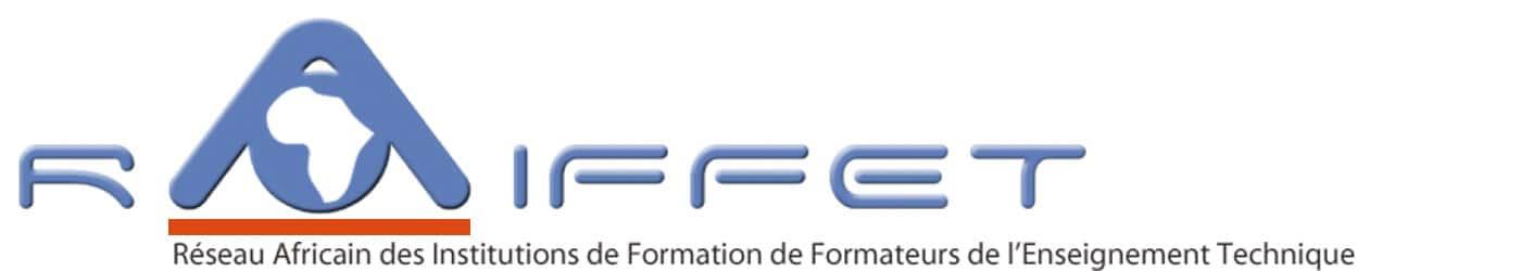 logo-raiffet-2016-800